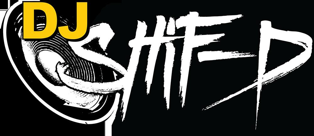 DJ Shif-D